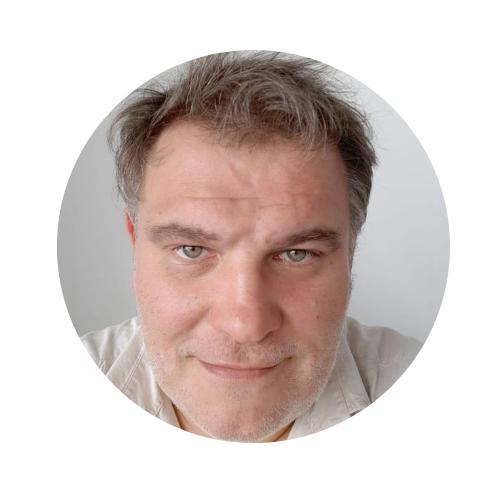 Michal [Principal]