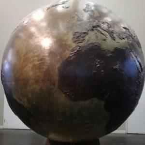 earthnhm