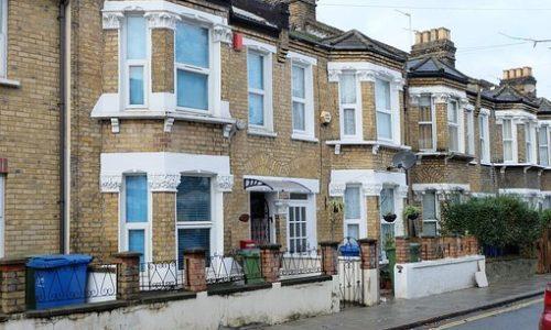 london-houses-2378248__340