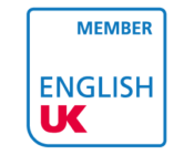 English-UK-Member-logo-RGB