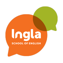 ingla-school-of-english-logo