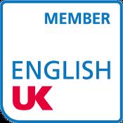 English-UK-Member-logo-RGB