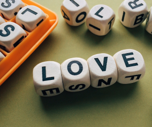 8 Cheap Valentine's Date Ideas for Inglans blog