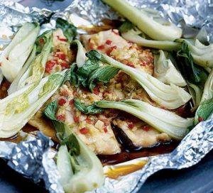 thai-steamed-fish