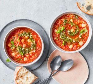 tomato-and-orzo-soup