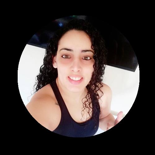 Vanessa [Admin & Marketing]
