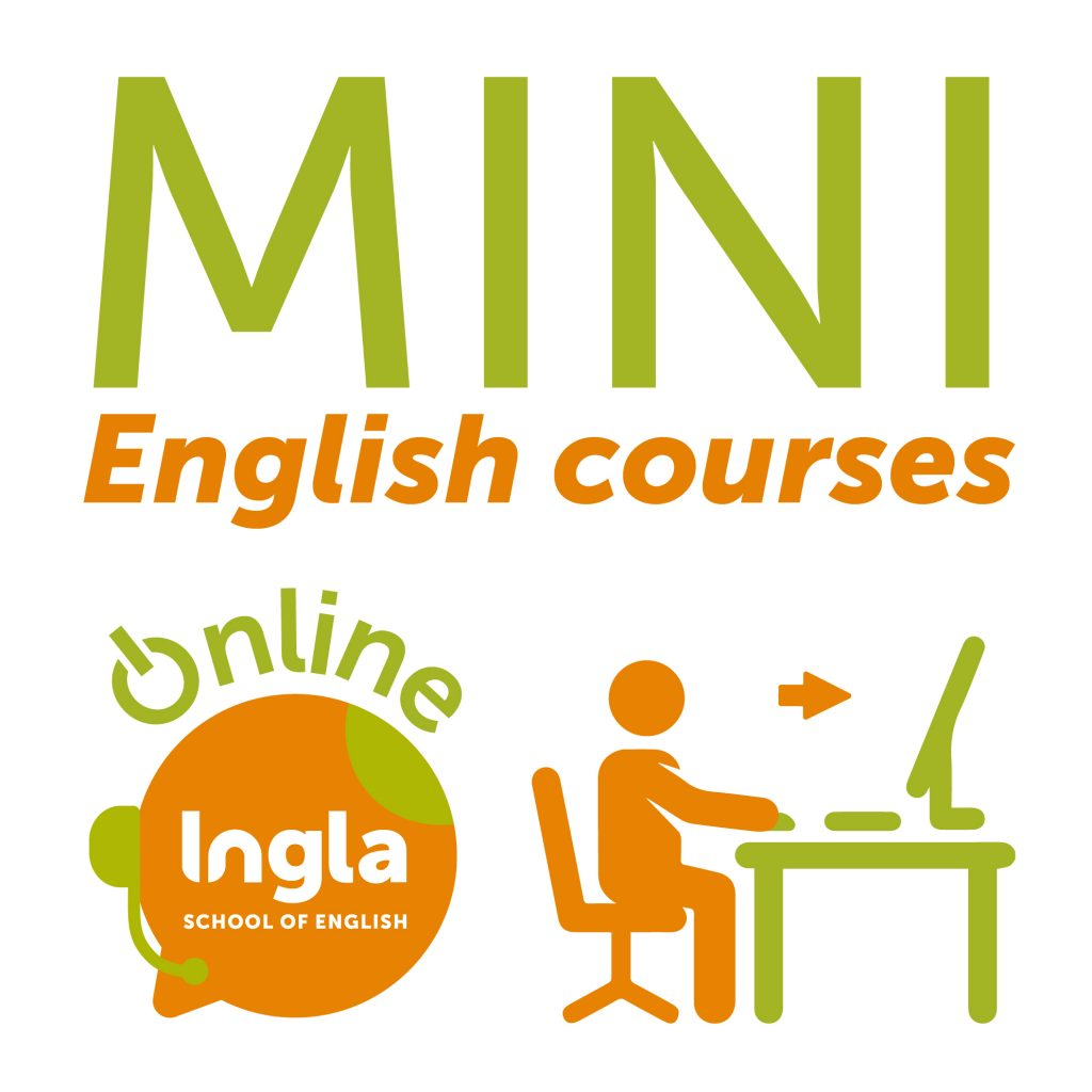 ONLINE MINI COURSES