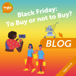Black Friday: To buy or not to buy?