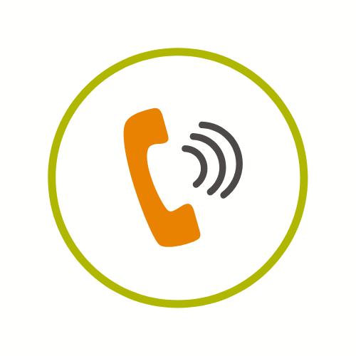 Contact Ingla School of English Studetn's Area Logo (1)