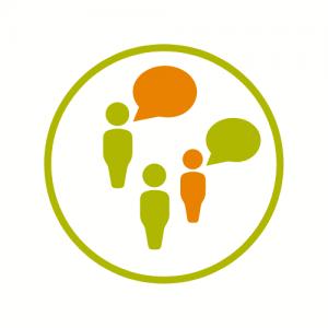 Enrichment Ingla School of English Students Area Logo (1)