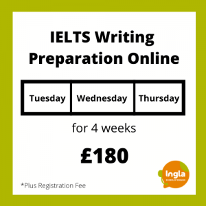 IELTS Writing Price and Time T1 (1)