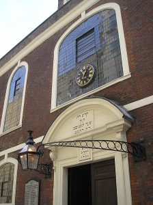 Bevis_Marks_Synagogue_