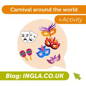 Carnival 2021 Blog image