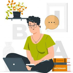 English online courses learn