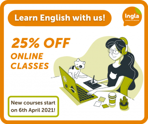 25% off online courses (1)