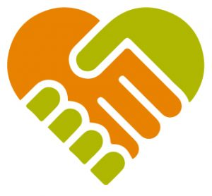 Afiliates logo