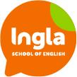 Ingla School of English