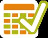 Ingla Availbility Form Logo