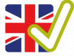 Ingla English Level Test Logo